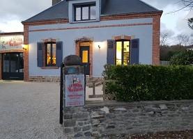 La Maison des Marmitons - La Maison des Marmitons