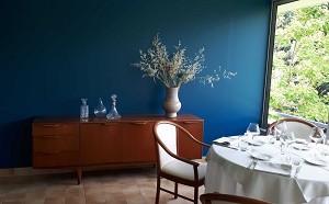 Restaurant Brioude - Restaurante gourmet