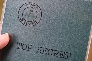 Missione di scoperta - fornitore di servizi a LES-SABLES-D'OLONNE