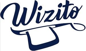 Wizito - proveedor de servicios en SAINT-DENIS