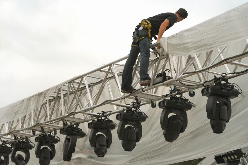Sonomax - technical assistance