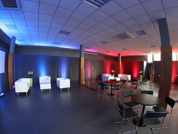 Sound systems - corporate events