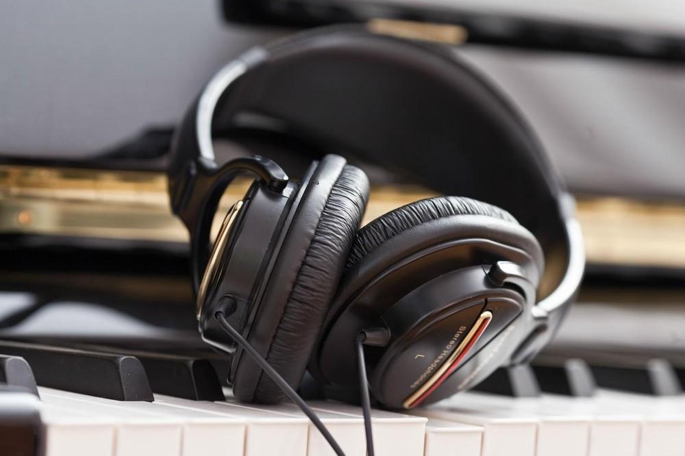 Mde sonido en vivo gemenos 1_9491