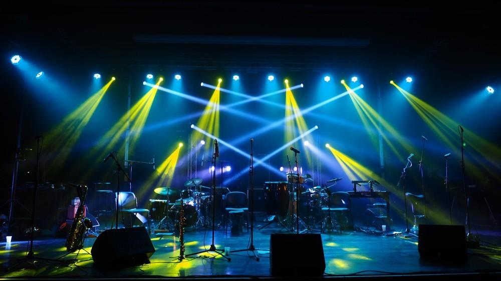 Mde sound live gemenos 5_9648