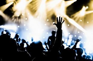 MDE Sound Live - Anbieter in GÉMENOS