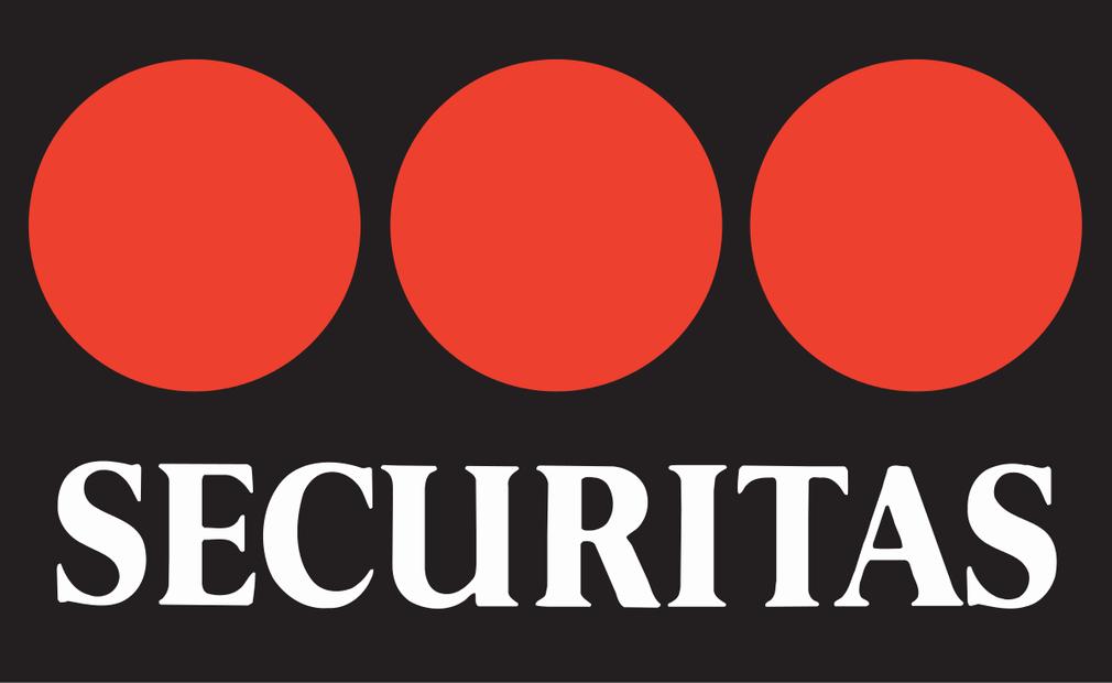 Securitas accueil paris - reception and security agency