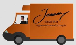 Jeremy Traiteur - Anbieter   MARSEILLE