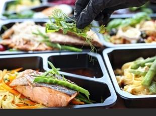 Proveedor de servicios de catering en Bourgogne - CHALON-SUR-SAÔNE