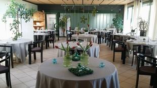 Restaurant La Renaissance - Restaurant
