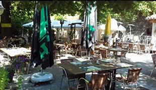 Restaurant Le Caveau - Dienstleister in CHÂTILLON-EN-DIOIS