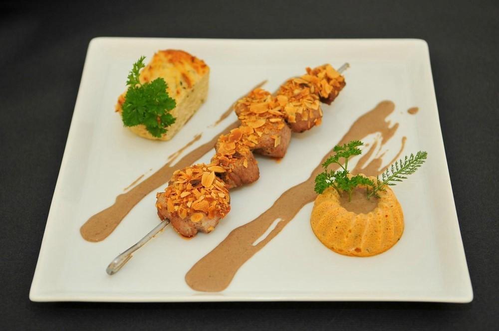 Elyse catering cadaujac_9142