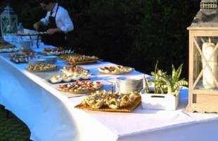 Event Cie - fornitore di servizi a Varetz