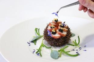 Autret Catering - provider   SAINT OUEN L'AUMÔNE