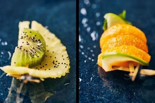 Dalloyautraiteurparisfruits