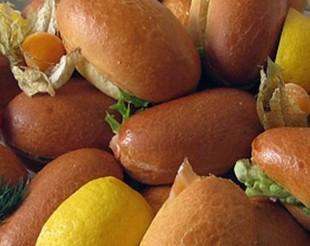 Les Gourmets - Dienstleister in SAINT GREGOIRE