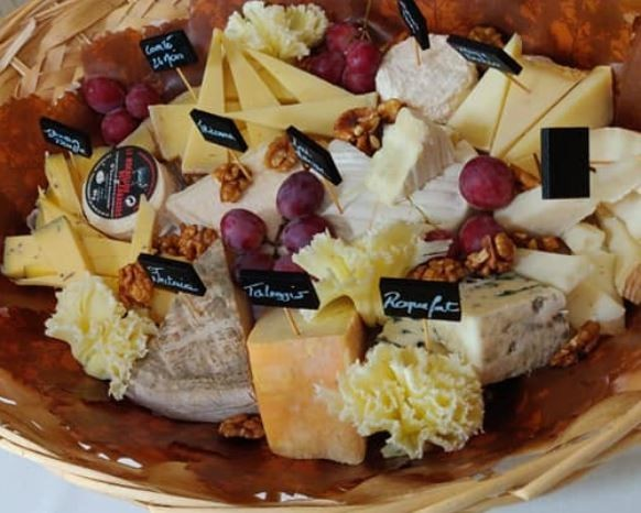 Languedocmeshouitraiteurlanguedocfromage3