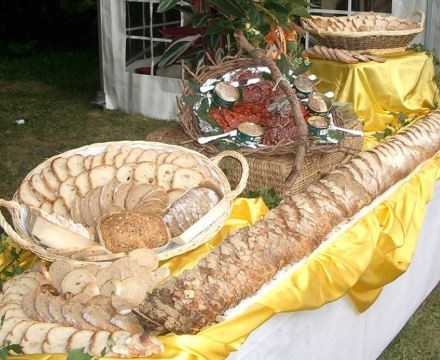 Catererdesterroirstraiteurboissybuffet3