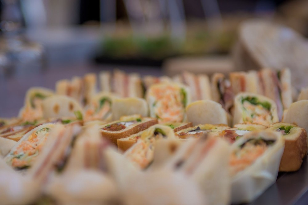 Magali catering 5_0382
