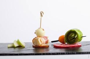 Magali Catering - proveedor CI LA CIOTAT