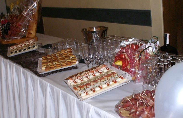 Alienortraiteurbayonnebuffet3