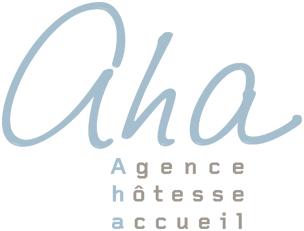 Aha (Agence Hôtesse Accueil) - Agentur für Hostessen