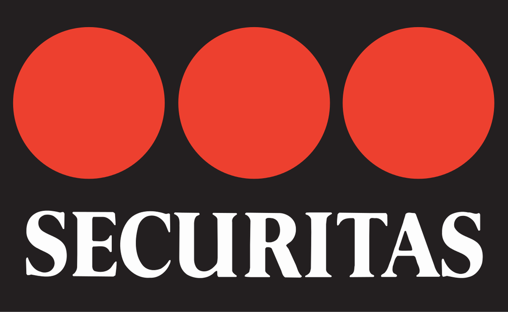 Securitas accueil clermont-ferrand - reception and security agency