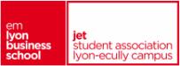 JET - Lyon - Reception agency