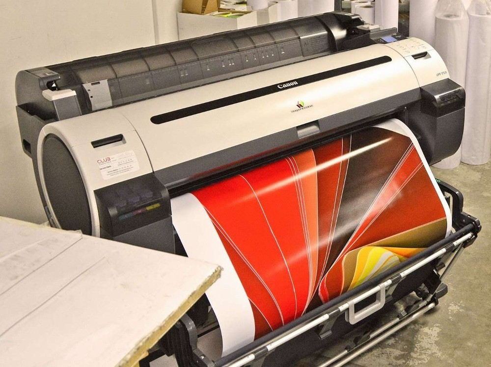 Pellegrino reproductions - digital and traditional printing