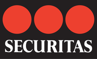 Securitas Accueil Nice - Reception and security agency