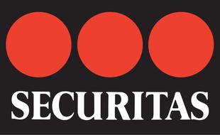 Securitas Accueil Nice - Agencia de recepción y seguridad