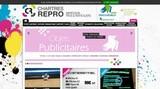 Chartres Repro - Provider Printers è LUCÉ