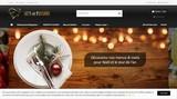 Arts et Passions - Catering Anbieter è ANNOEULLIN