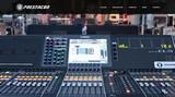 Prestacor - Sonorisierungsdienstleister - Video è AJACCIO