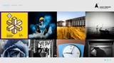Giraud Alexandre - Provider Photographers è NIORT