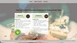 Aromatic Traiteur - Catering-Anbieter è QUINT FONSEGRIVES