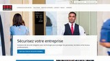 Securitas casa - Home Security Provider ANGERS E