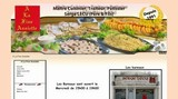 Bei La Fine Plate - Catering-Anbieter è FOUQUIÈRES-LEZ-LENS