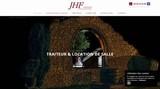 JHFTraiteur (Domaine Moulin d'Orgon) - Caterer Catering è ORGON
