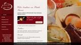 Catering Haut Giffre - Provider Catering è SAMOËNS